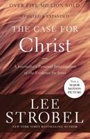 The Case for Christ (Rústico)