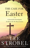 The Case for Easter (Rústico)
