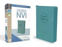 NVI Biblia de Regalos y Premios con Zíper