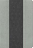 RVR 1960  Biblia Letra Grande Tamaño Manual