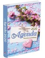 Agenda Prats 2020 - Corazón