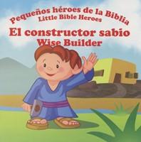 Constructor Sabio Bilingüe
