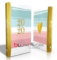 Agenda Elegance 2020