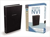 NVI Biblia De Regalos Y Premios