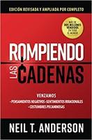 Rompiendo Las Cadenas - Rev