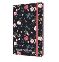 Nuestro Pan Diario - Cuadernos De Notas