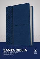 NT Biblia Edición Compacta