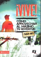 Vive (Rústica)