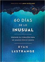 60 Dias De Lo Inusual