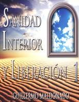 Manual De Sanidad Interior Y Liberacion 1