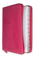 RVR 1960 Biblia con Concordancia y Letra Súper Gigante
