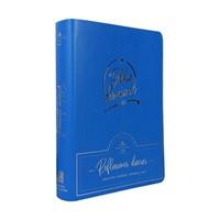 RVR 1960 Biblia Devocional Reflexiones Diarias