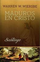 Maduros En Cristo-Santiago