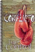 Conflicto Bajo Control