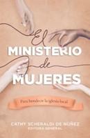 Un Ministerio Para Mujeres