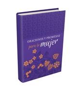 Oraciones y Promesas Para La Mujer