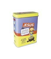 Juegos De La Biblia-Jesús La Piedra Angular