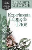 Filipenses: Experimenta La Paz De Dios