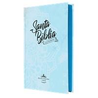 RVR60 SBU Biblia Tamaño Manual