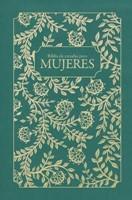 RVR1960 Biblia De Estudio Para Mujeres