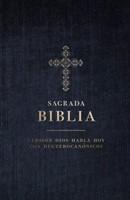 DHH Sagrada Biblia Con Deuterocanónico