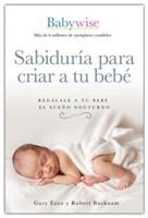 Conoce a Tu Bebé
