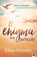 El Enigma De La Perfección
