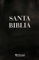 RVR1960 Biblia Económica