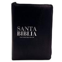 RVR1960 Biblia Letra Grande Portátil
