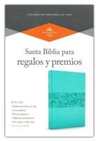 RVR 1960 Biblia Para Regalos y Premios