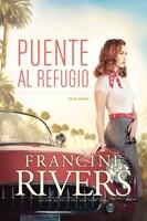 Puente Al Refugio