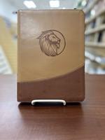 RVR 1960 Biblia de Letra Gigante