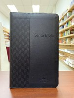 RVR 1960 Biblia de Letra Grande Tamaño Manual