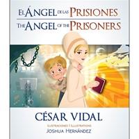 El Ángel de los Prisiones