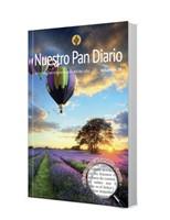 NPD Devocional Letra Grande 2022 Vol. 26
