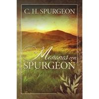 Mañanas Con Spurgeon