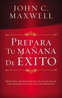 Prepara Tu Mañana De Exito