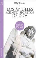 Los Ángeles: Agentes Secretos De Dios