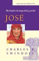 José, Un Hombre De Perdón E Integridad