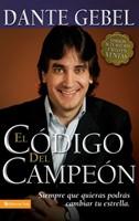 El Código Del Campeon - Nueva Ed.