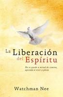 La Liberación Del Espíritu