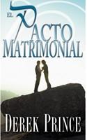 El Pacto Matrimonial [Libro]