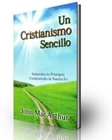 Un Cristianismo Sencillo (Rústica) [Libro de Bolsillo]