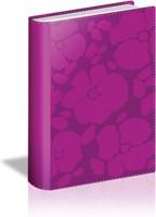 RVR 1960 Biblia Thompson Edición Para Estudio - Reina Valera 1960