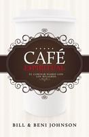 Un Café Espiritual