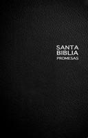 Biblia de Promesas NTV