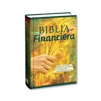 La Biblia Financiera RVR