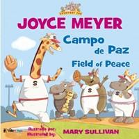 Campo de Paz  / Field of Peace
