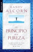 Principio De La Pureza
