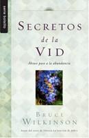 Secretos De La Vid